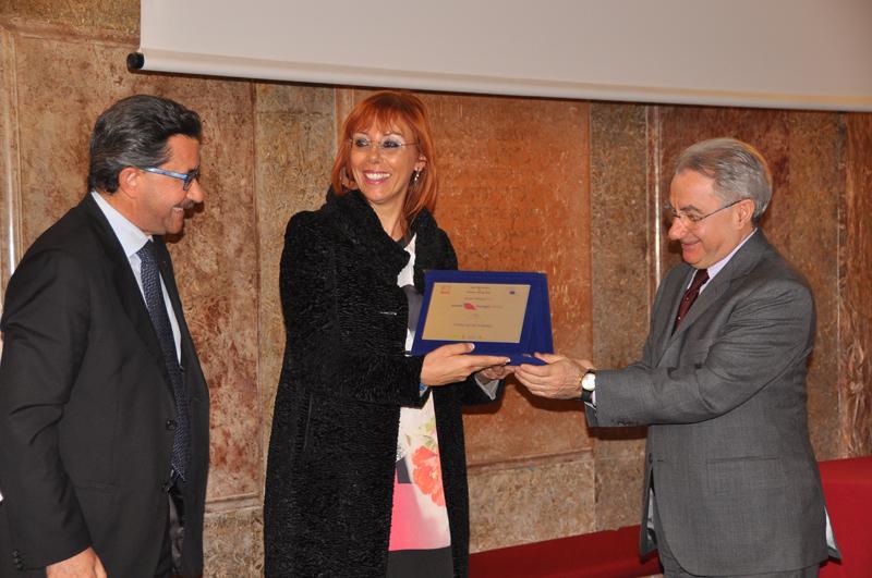 Premio immagini amiche sito ufficiale for Stage parlamento italiano